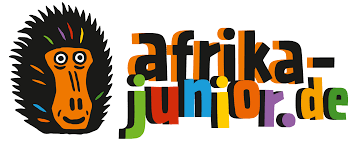 Afrika junior - Afrika entdecken