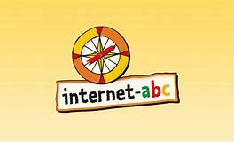 Internet abc - Wissen, wie´s geht!