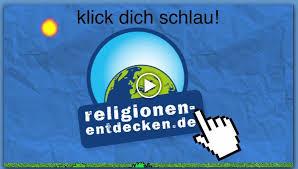 Religionen entdecken