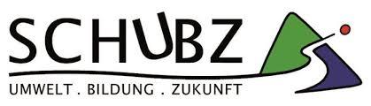 Schubz - Umweltbildungszentrum