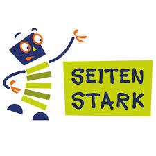 Seitenstark - Internetseiten für Kinder